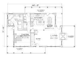 rivermill hybrid log and timber home floor plan