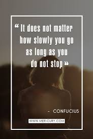 leadership quote remember the titans the 25 best keep moving ideas on pinterest martin luther king