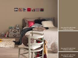 d orer une chambre adulte conseil peinture chambre tout de la maison des conseils p o