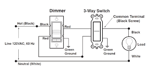 leviton light switch wiring diagram single pole decora with dimmer