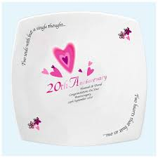 25 year anniversary gift ideas 30 simple yet heartwarming anniversary gift ideas channel 42