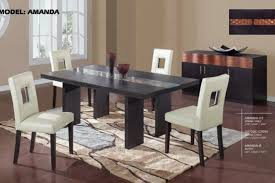 Gorgeous Discount Dining Room Sets Charming Excellent Ideas Table - Discount dining room set