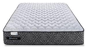queen mattress and boxspring set under 300 best mattress decoration