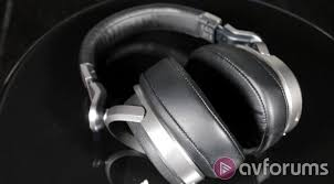 amazon com sony mdr hw700ds sony mdr hw700ds headphones avforums