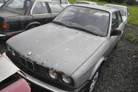 auto to manual swap kit donner vehicle info e30 325e built jan