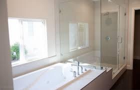 Remodel My Bathroom Custom Kitchen Patio U0026 Bathroom Remodeling Los Angeles
