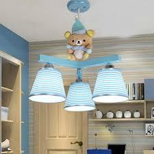 incredible boys bedroom light fixtures and baby kids room lighting