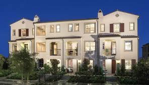 communities 5 7 tri pointe homes
