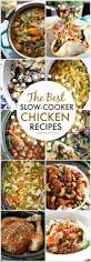 Main Dish Crock Pot Recipes - 728 best crock pot cooking images on pinterest crockpot recipes