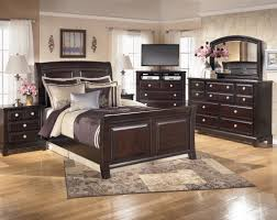Greensburg Storage Sleigh Bedroom Set Ashley Bedroom Set Furniture Tricks To Buy Discontinued Ashley
