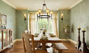 Lantern Chandelier For Dining Room by Dining Room Amazing Dining Room Chandelier And Ideas Amazing
