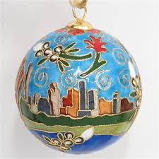 30 best cloisonné ornaments images on deco