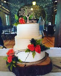 wedding cake flavors and fillings wedding cakes flavors fillings
