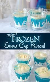 best 25 frozen punch recipe ideas on pinterest frozen alcoholic