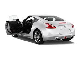 nissan 370z black edition nissan 370z coupe range wilsons of rathkenny nissan new and