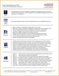 sales templates documents and pdfs business plan examples sampl