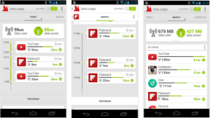 max apk opera max now in open beta reduce your data usage by up to 50