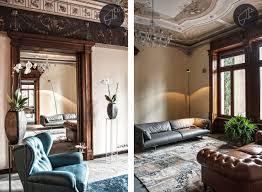 tappeti piacenza sartori tappeti finest tappeto salotto tortora tappeto grigio di
