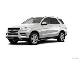 mercedes png 2013 mercedes benz ml350 reviews features u0026 specs carmax