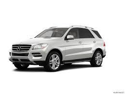 car mercedes png 2013 mercedes benz ml350 reviews features u0026 specs carmax