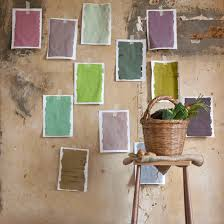 paint ideal home