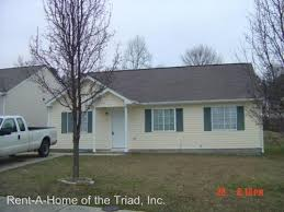 2 Bedroom Houses For Rent In Greensboro Nc Houses For Rent In Greensboro Nc Hotpads