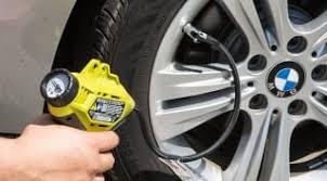 Best Tire Pressure Gauge For Motorcycle Best Tire Pressure Gauge Buying Guide Consumer Reports