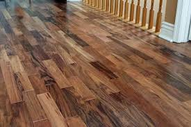 impressive laminate flooring costco costco harmonics vineyard