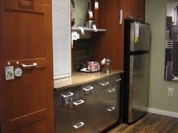 Ikea Metal Kitchen Cabinets Stainless Steel Kitchen Cabinets Manufacturers