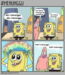Meme Comic Indonesia Spongebob - awir awir shared meme rage comic indonesia s photo facebook