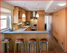 20 Stunning Kitchen Booths And 20 Stunning Kitchen Booths And Banquettes Banquettes