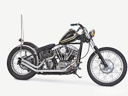 328 best motorcycles images on pinterest custom bobber crotch