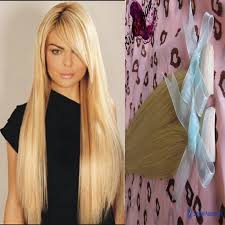 22 inch extensions 22 inch hair extensions price indian remy hair