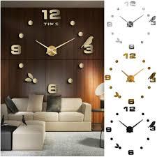 Wohnzimmer Uhren Funk Uncategorized Geräumiges Wohnzimmer Wanduhr Und Uhren Fur