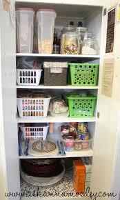 ash wood unfinished shaker door kitchen cabinet organization tips