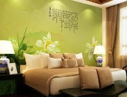 cuisine plus toulon déco decoration chambre asiatique 22 toulon 14110200 modele