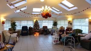 glenfield house nursing home care homes u0026 care providers care