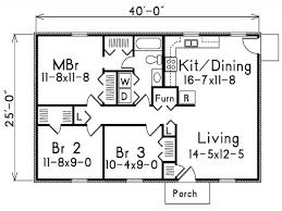 100 rectangular house floor plans decor remarkable ranch