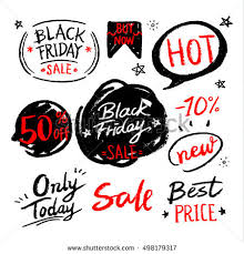 black friday sale signs black friday shopping stock images royalty free images u0026 vectors