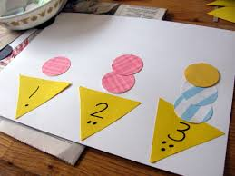 creative ways to write letters on paper best 25 letter i ideas only on pinterest letter i activities hands on math for preschool the letter