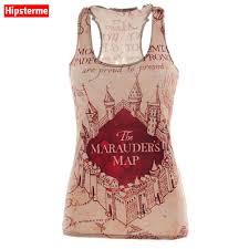 Marauders Map Dress Marauder Tank Women Reviews Online Shopping Marauder Tank Women
