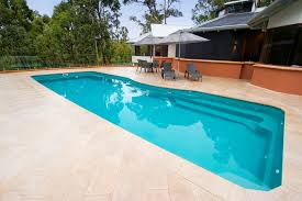 7 smart colors for your leisure pool leisure pools usa