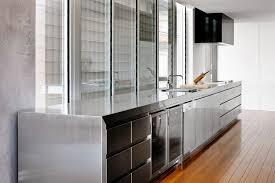 kitchen furniture perth kitchen and kitchener furniture built in cupboards perth cabinet