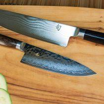 Which Kitchen Knives Are The Best Kitchen Asian Knife Express