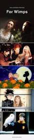 15 halloween movies that aren u0027t scary popsugar entertainment
