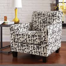 Jcpenney Accent Chairs Signature Design By Ashley Brindon Accent Chair Benchcraft
