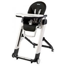 siège repas bébé sièges repas poupons cie boutique pour bébé maman et les enfants