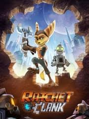 where can i watch ratchet and clank online u003e u003e http online