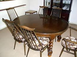 Dining Table And Chair Set Sale Dining Room Set Dining Table And Chairs For
