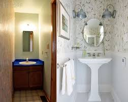 richardson bathroom ideas 128 best richardson designs images on